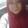 zareenaishak (avatar)