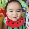 joanneyyuan (avatar)