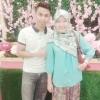 wafa_love (avatar)
