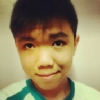 chang_jun_xin (avatar)