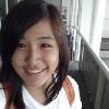 peiqi0206 (avatar)