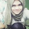 alyshaalam (avatar)