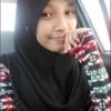 syahiera_ (avatar)