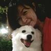kereenauy (avatar)