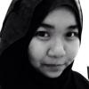 oh its miraaa (avatar)