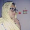 bebeh_bella (avatar)