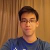 Tong Boon Keong (avatar)