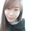 lynwei (avatar)