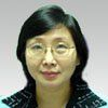 yupin (avatar)