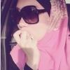 fiqriah (avatar)