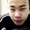 weien93 (avatar)