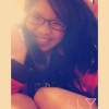 felicia_27 (avatar)