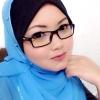 leenhazleen (avatar)