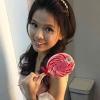 yinying0121 (avatar)