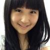 cheryl_kaixyuen (avatar)