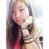chingsam33 (avatar)