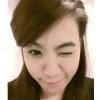 nooyoye (avatar)