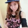 shelyn0423 (avatar)