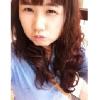 michiimomo (avatar)