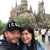 cleowo_ng (avatar)
