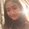 prettypinkrain (avatar)