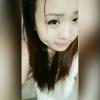 ereneloves (avatar)