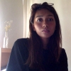 ventedvexations (avatar)