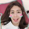 josiewangsie (avatar)