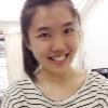 ashleeminghui (avatar)