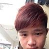 oga_0317 (avatar)