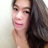 kungjari (avatar)