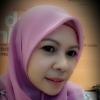 shazalynna (avatar)