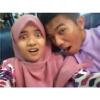 sofiayomli_ (avatar)