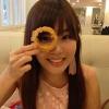 meixia (avatar)