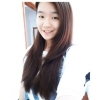 Karen Chew (avatar)