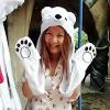 jessiedejourneywalker (avatar)