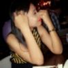nfa89 (avatar)
