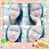 cearn0812 (avatar)