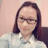 chaiyee0324 (avatar)
