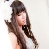 melodyyshine (avatar)