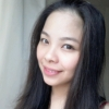 cassandrayee (avatar)
