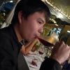sixthseal (avatar)