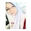 nabilah_natasya (avatar)