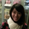 yanqi (avatar)