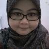 h4nah4lim (avatar)