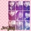 jy_bb (avatar)