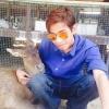 kechiq89 (avatar)