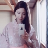 nanavi (avatar)