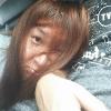 ipuink (avatar)