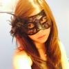 Felicia Loh (avatar)